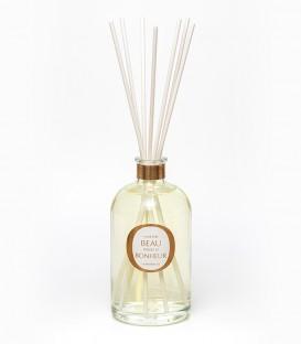LA MADRAGUE diffuseur de parfum 500ml BEAU BONHEUR MAISON Le Lavandou