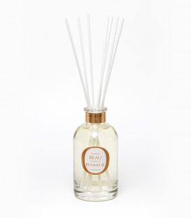 LA MADRAGUE diffuseur de parfum 200ml BEAU BONHEUR MAISON Le Lavandou