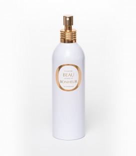 LA MADRAGUE parfum d'intérieur 200ml BEAU BONHEUR MAISON Le Lavandou