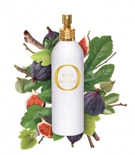 PRAMOUSQUIER parfum d'intérieur 200ml BEAU BONHEUR MAISON Le Lavandou