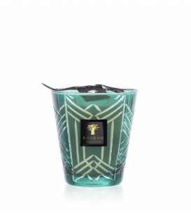 GATSBY bougie max16 BAOBAB COLLECTION