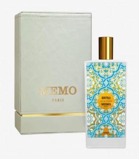 SINTRA 75ml eau de parfum MEMO PARFUMS PARIS