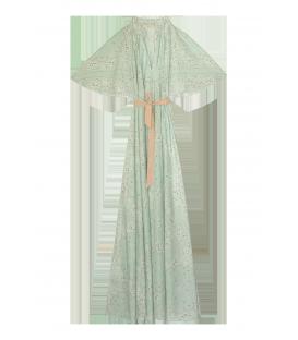 SARA robe longue MES DEMOISELLE PARIS