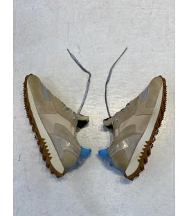 SMOKY sneakers RUN OF