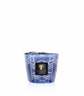 SWANN bougie max10 BAOBAB COLLECTION