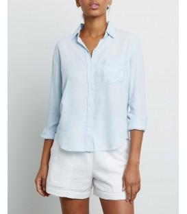INGRID RAW chemise light vintage RAILS CLOTHING
