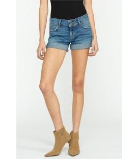 Short jeans brut CROXLEY HUDSON JEANS