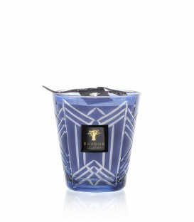 SWANN bougie max16 BAOBAB COLLECTION