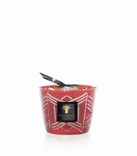 LOUISE bougie max10 BAOBAB COLLECTION