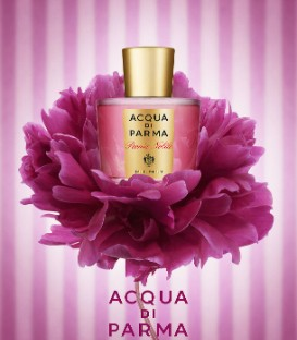 Fragrances Féminines Nobile