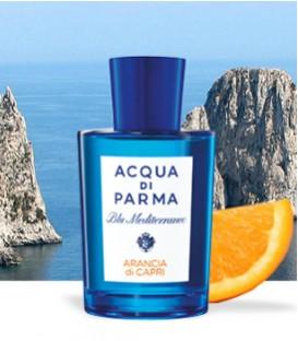 Arancia di Capri