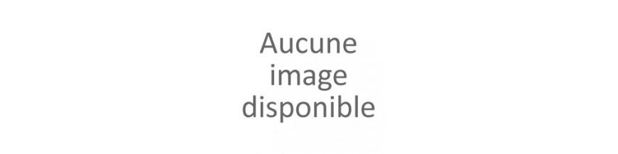 Cap Bénat